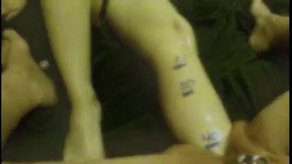Jwoww naked nude
