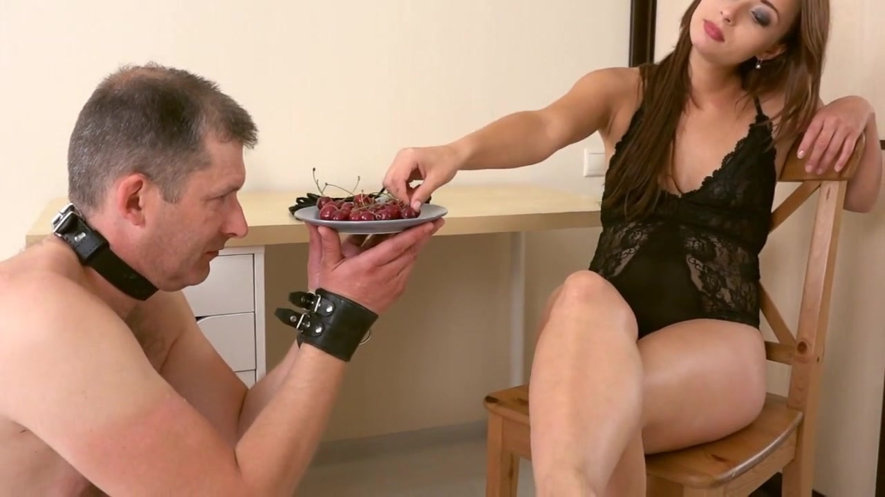 Piss Male Slave Humiliated