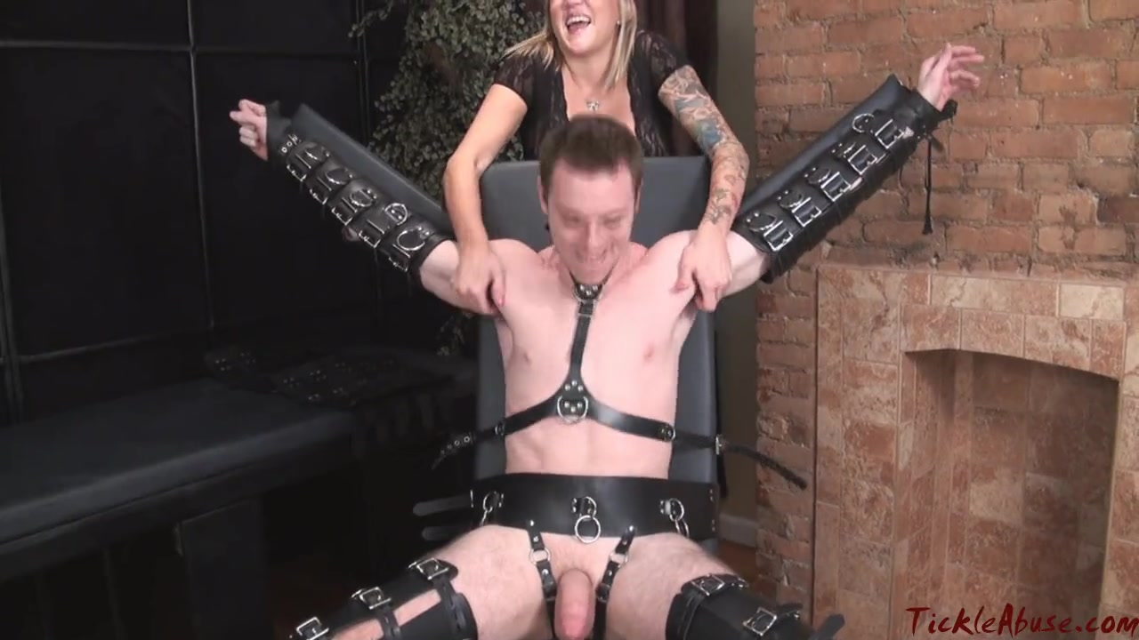 boy for Tease and Tickling