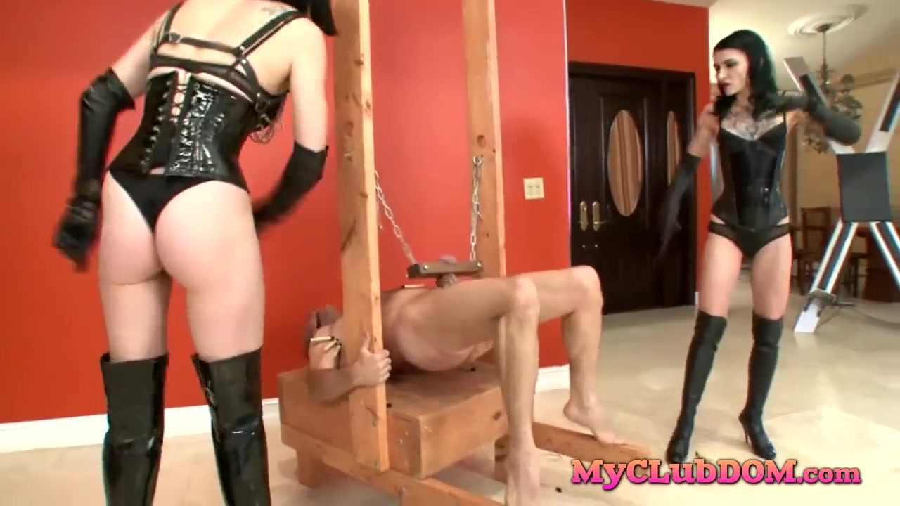 Free female porn squirting