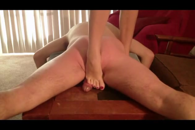 Squishing, Busting and Popping