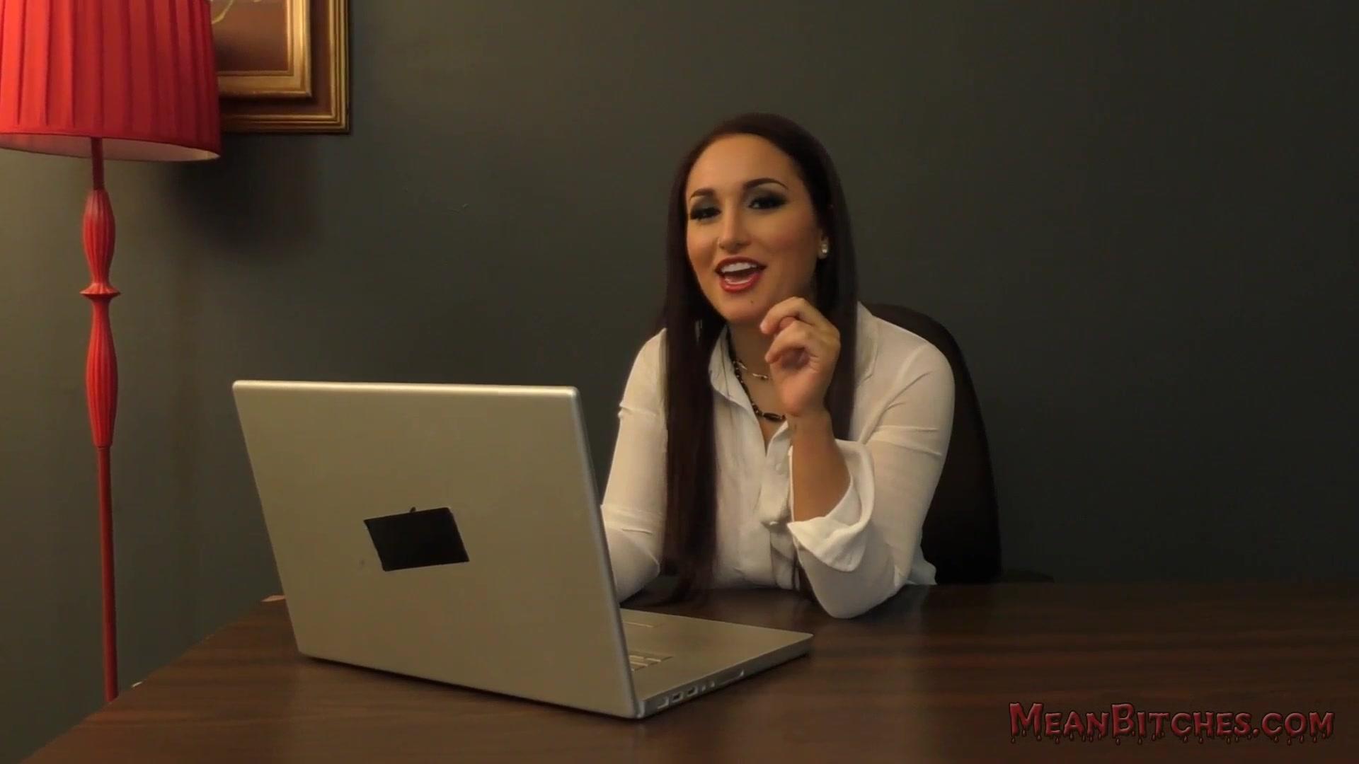 Gabriella The Boss
