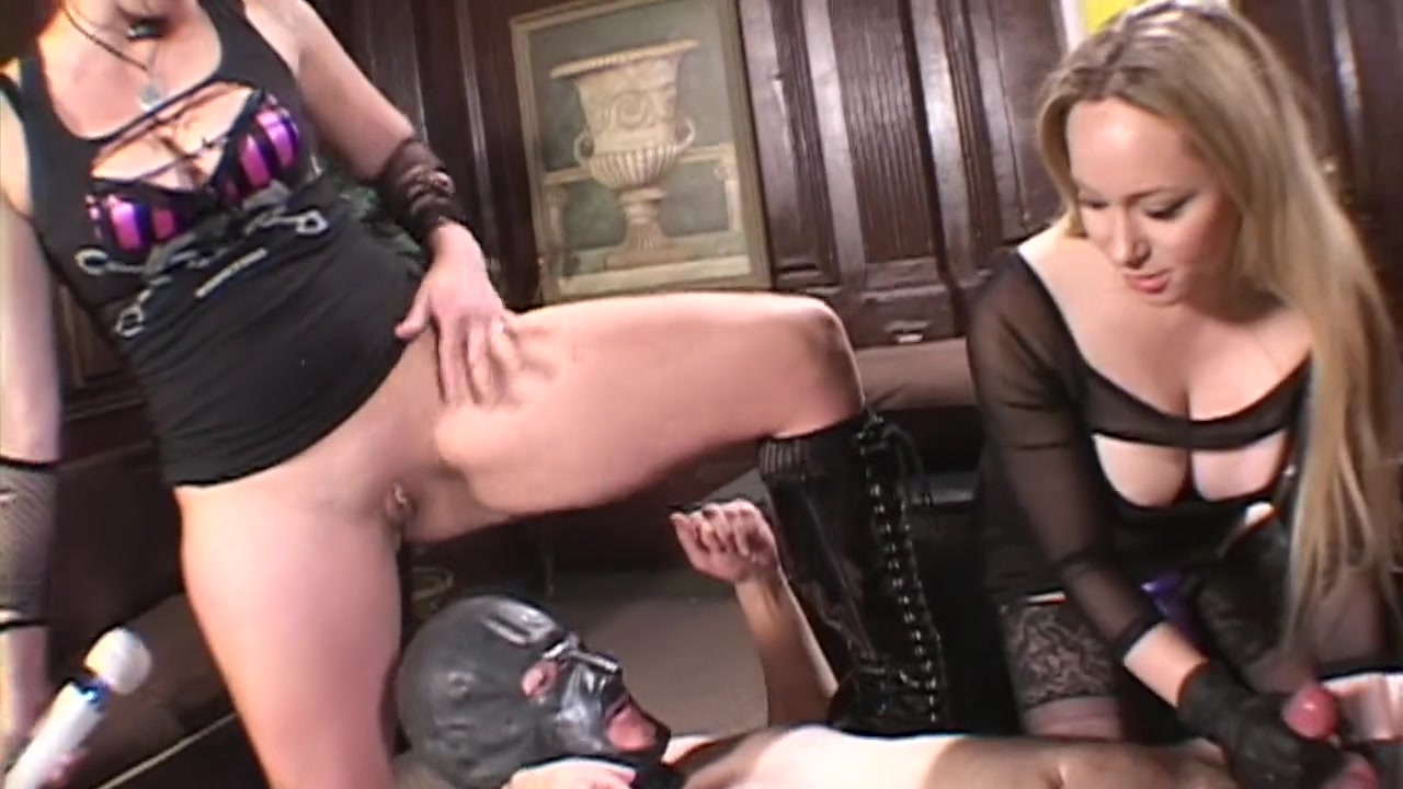 Squirting and Piss for Male lady who finally gets to spunk